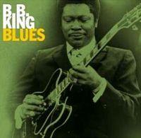 Cover B.B. King - Blues [2006]